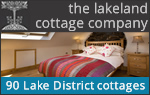 Lakeland Cottage Company