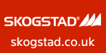 Skogstad Norwegian Outdoor Clothing