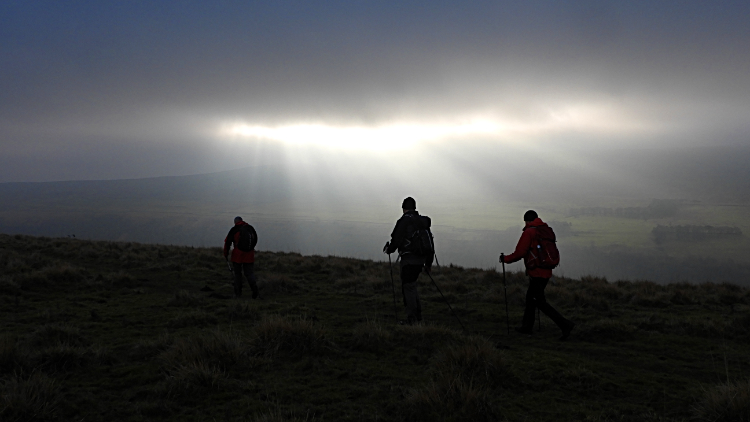 Spotlight on Upper Wharfedale