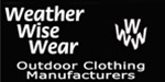 Weatherwise Outdoor Clothing