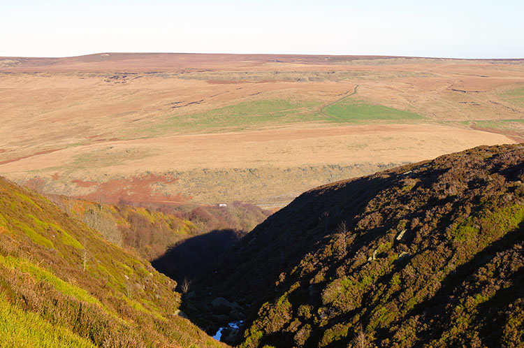 Black Clough